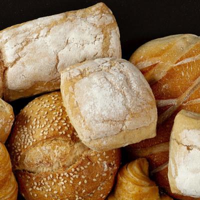 Brood & Banket Platteau - Specialiteiten